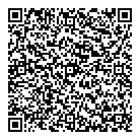 qr code for airport transfers